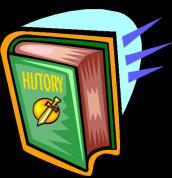 history-book