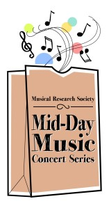 logo-mid-day-music-cropped